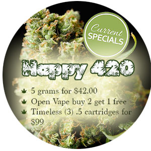 happy-420-specials-saints-tucson
