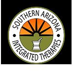Southern Arizona Integrated Therapies logo