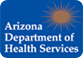 arizona-dept-of-health