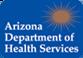 arizona-dept-of-health