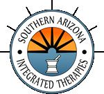 southern_arizona_integrated_therapies_logo