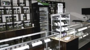 inside-dispensary-tucson-saints