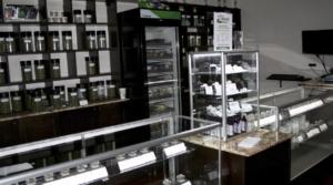 inside-dispensary-tucson-saints