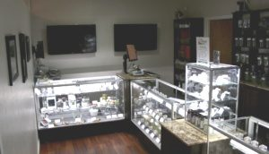 marijuana-for-sale-tucson-saints-az
