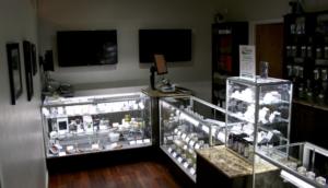 marijuana-for-sale-tucson-saints-az