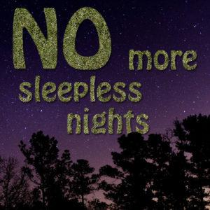 insomnia-cannabis-strains-SAINTS