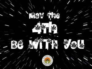 may-the-4th-be-withu-SAINTS