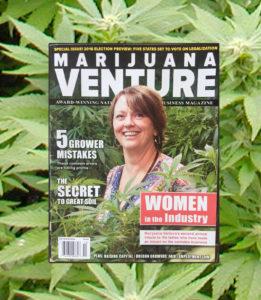 marijuana-venture-oct2016-susan-crownhart-saints