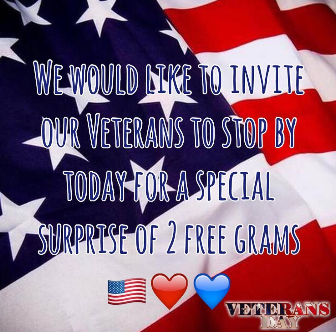 2-free-grams-veterans-day-sale-tucson-saints