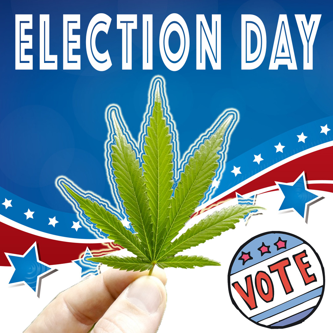 election-day-prop205-tucson-dispensary-marijuana-legalize