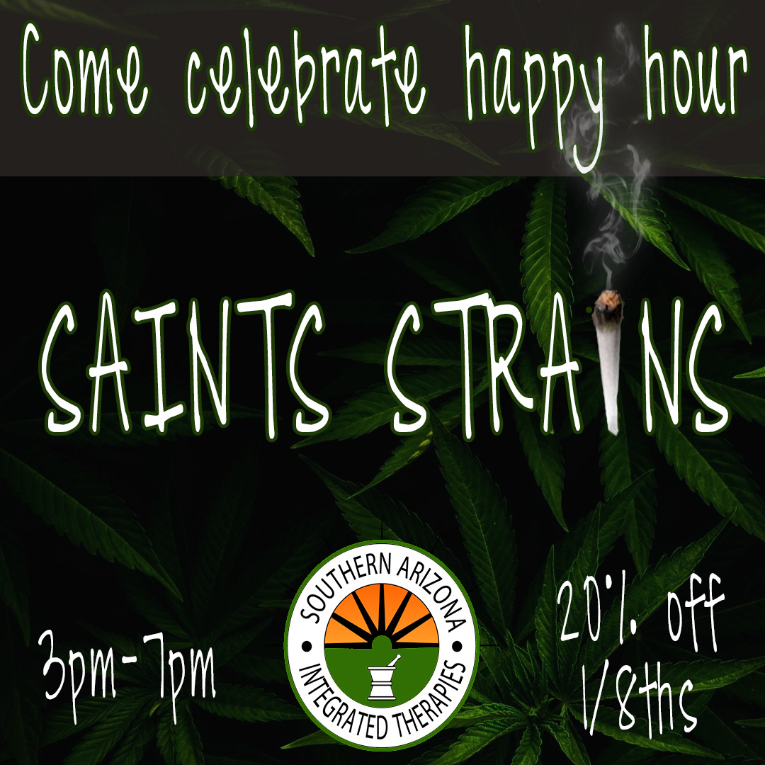 happy-hour-weed-marijuana-dispensary-google-tucsonsaints