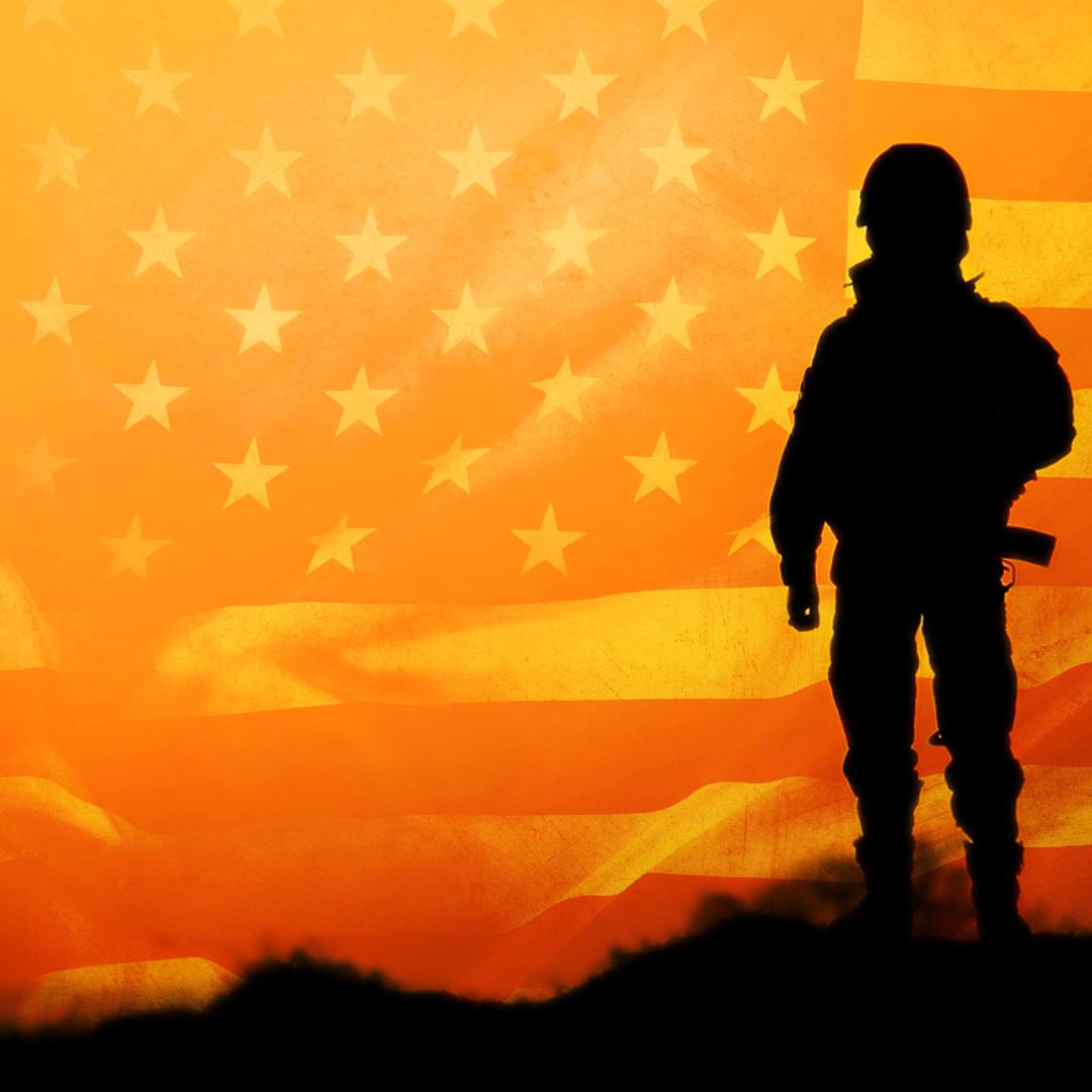 veterans-day-tucson-dispensary-specials-2016