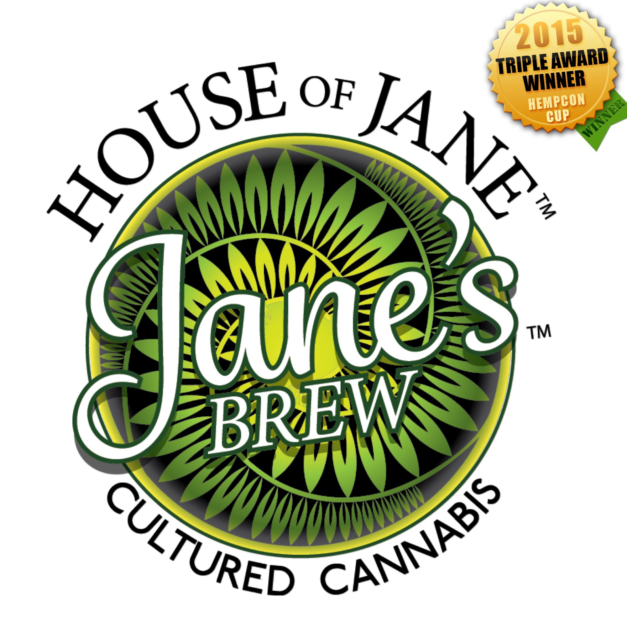 House of Janes brew