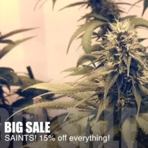 holiday-sale-weed