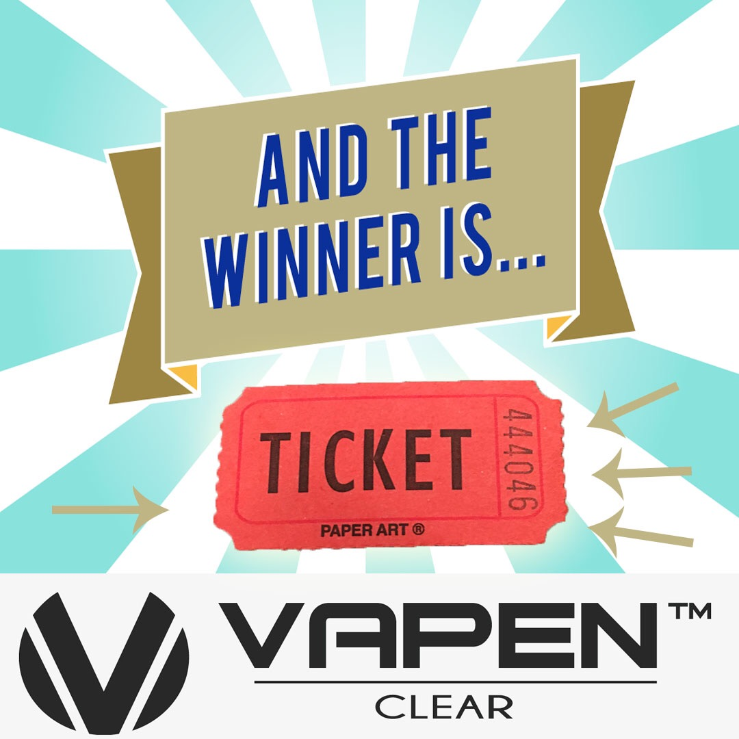 winner vapenclear tucson saints