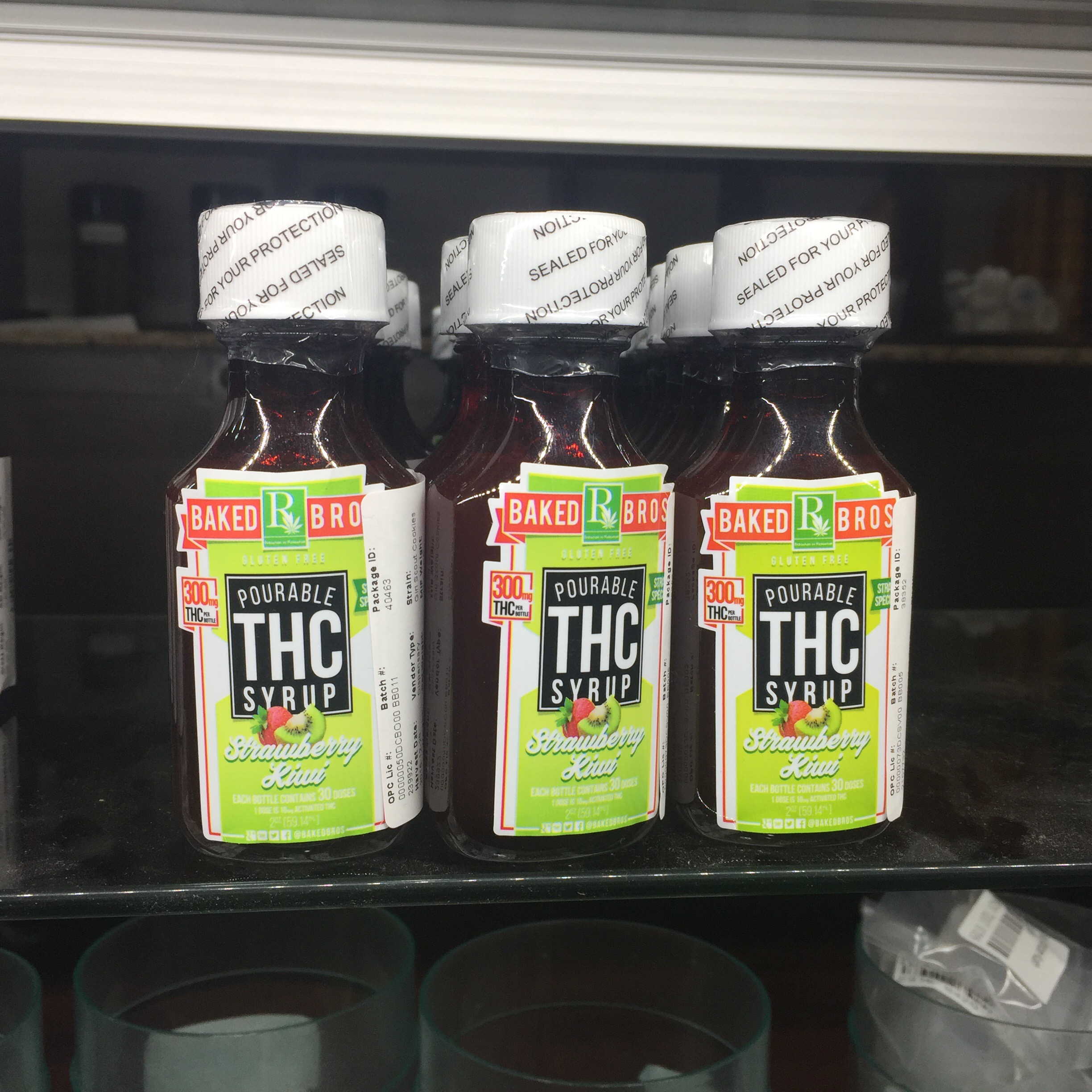 Baked-Bros-Pourable-THC-Syrup.jpg