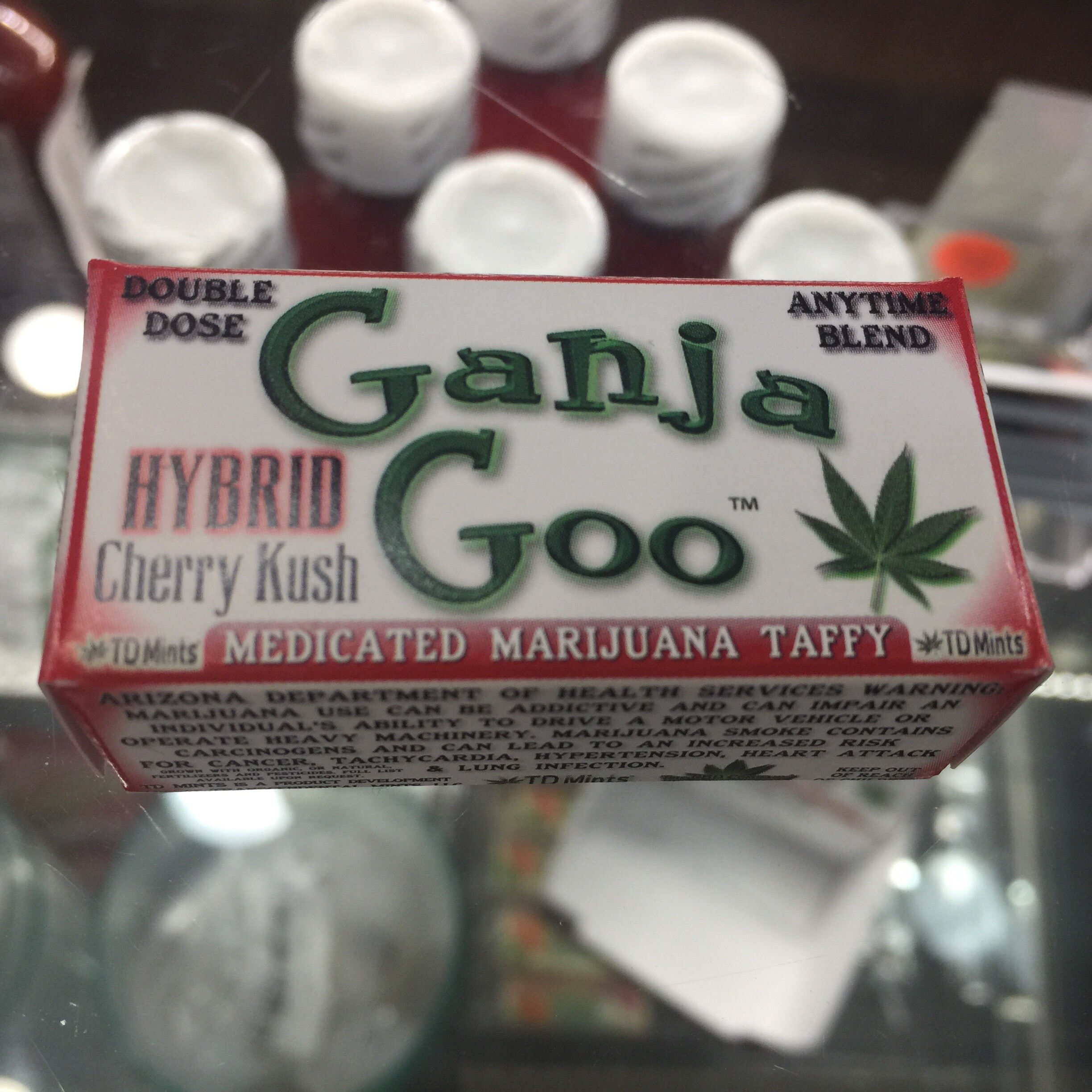 Ganja-Goo-Medicated-Kush-Taffy.jpg