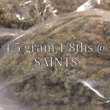 High-quality-marijuana.jpg