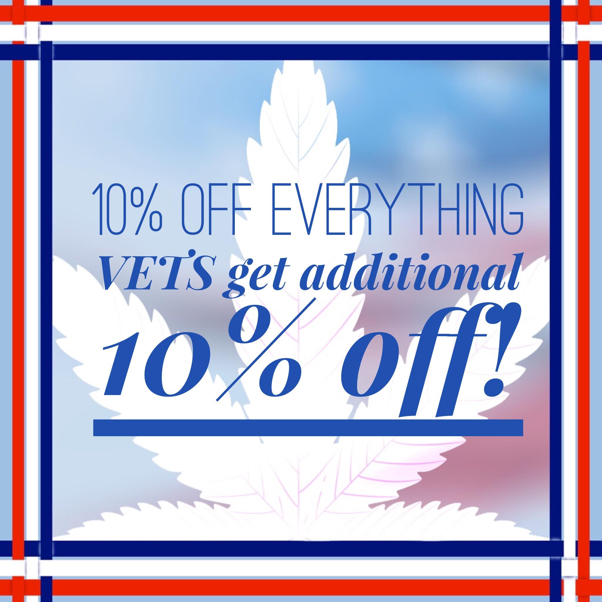 Vet-discounts-marijuana.jpg