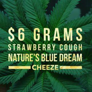 strawberry-cough-cheese-blue-dream.jpg