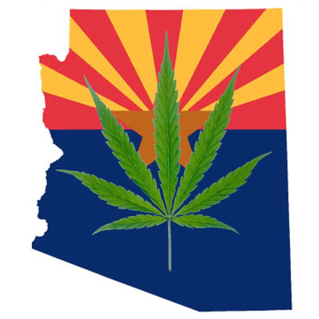 medical-marijuana-certifications-arizona-tucson