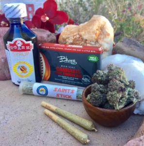 prerolls-blackstrain-edibles-weedsyrup-sale