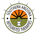 Southern Arizona Integrated Therapies logo