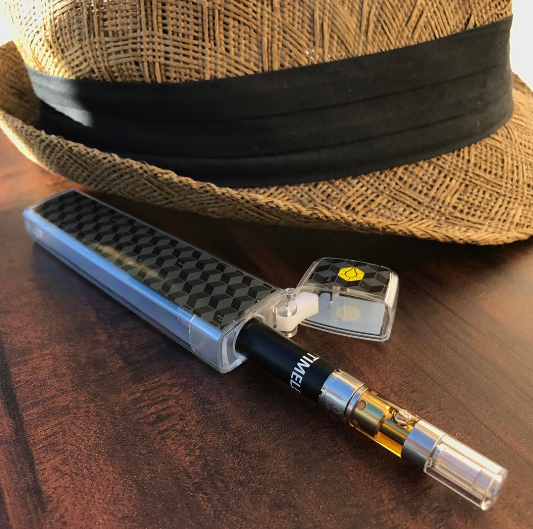 timeless-vapes-ccell-cartridge-flip-pack-tucson