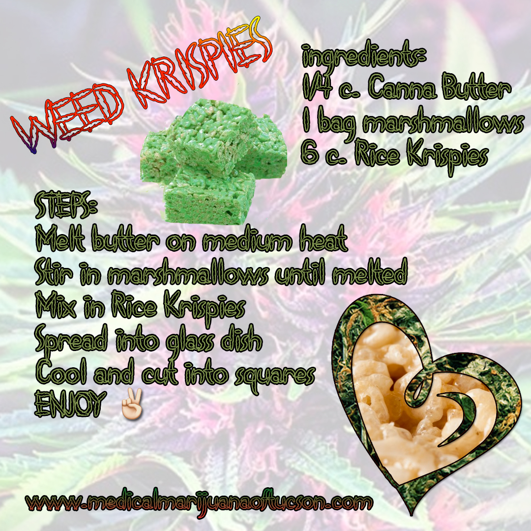 weed-krispies-recipe-tucson-marijuana-saints