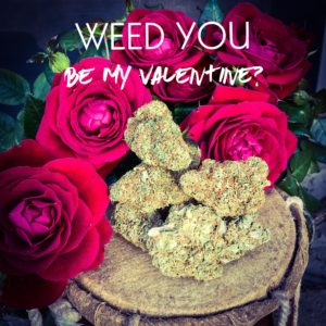 weed-you-be-my-valentine