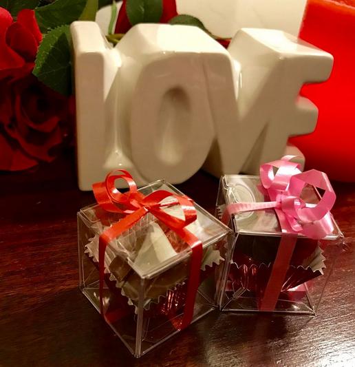 yilo-valentine-bonbons-chocolate-hearts