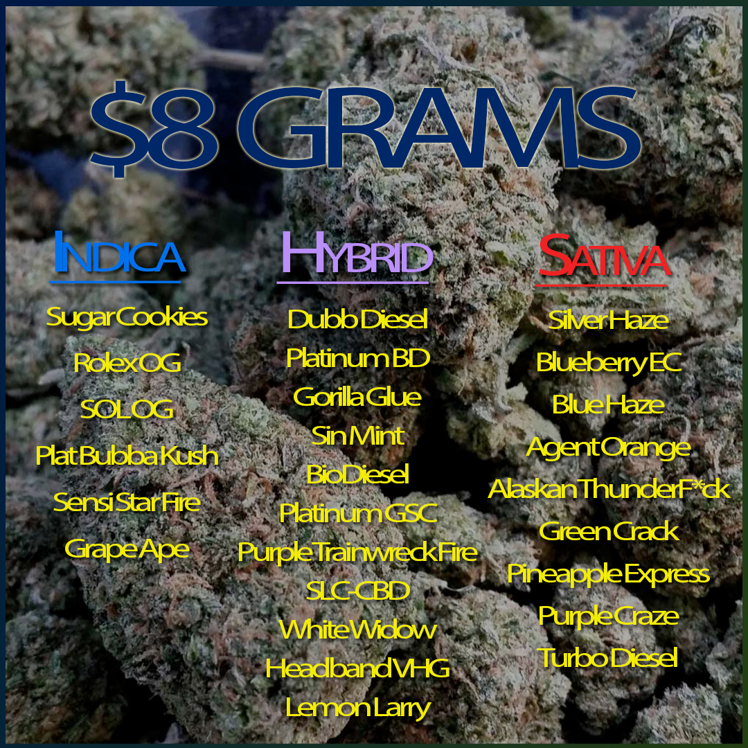 8-dollar-grams
