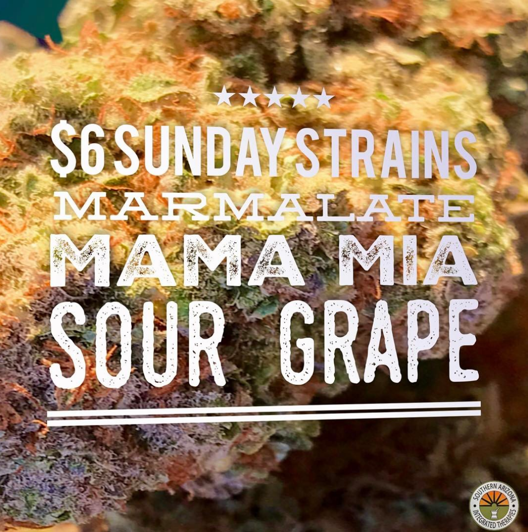 Marmalate-MamaMia-SourGrape