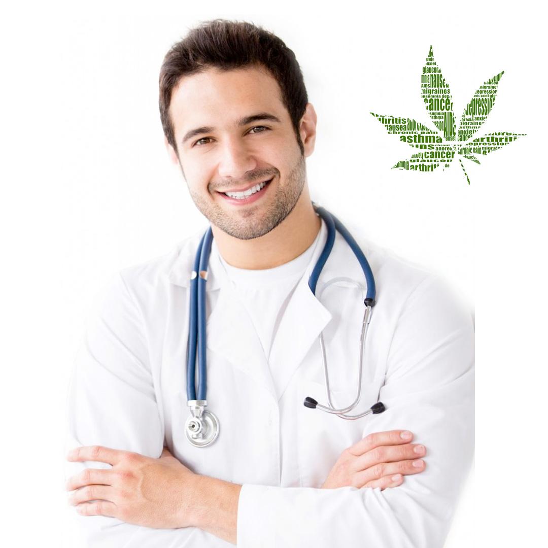 marijuana-certifications-doctors-tucson-SAINTS