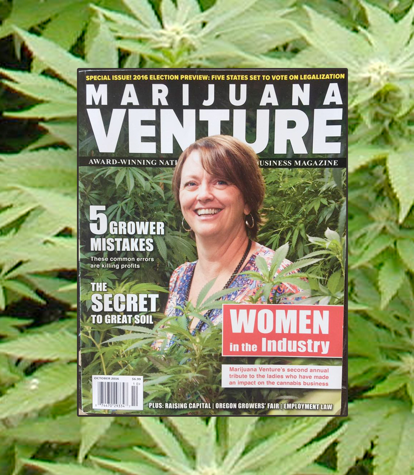 women-cannabis-susan-crownhart-SAINTS