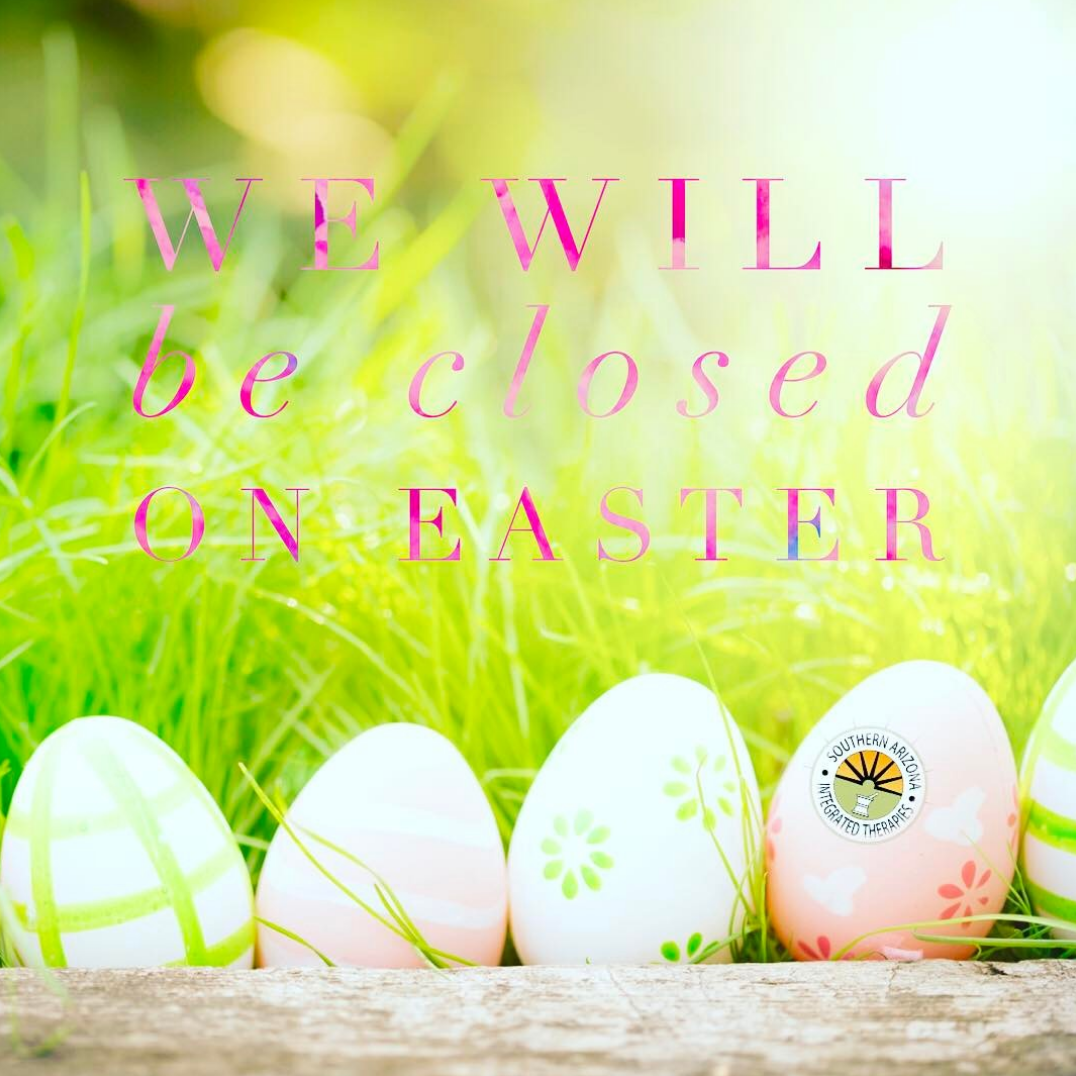 SAINTS-will-be-closed-on-Easter
