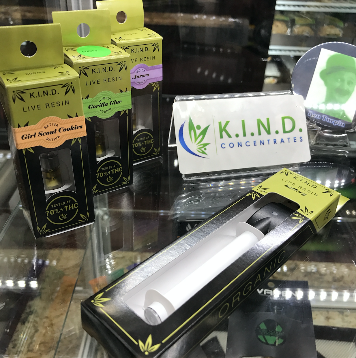 kind-concentrates-live-resin-cannabis