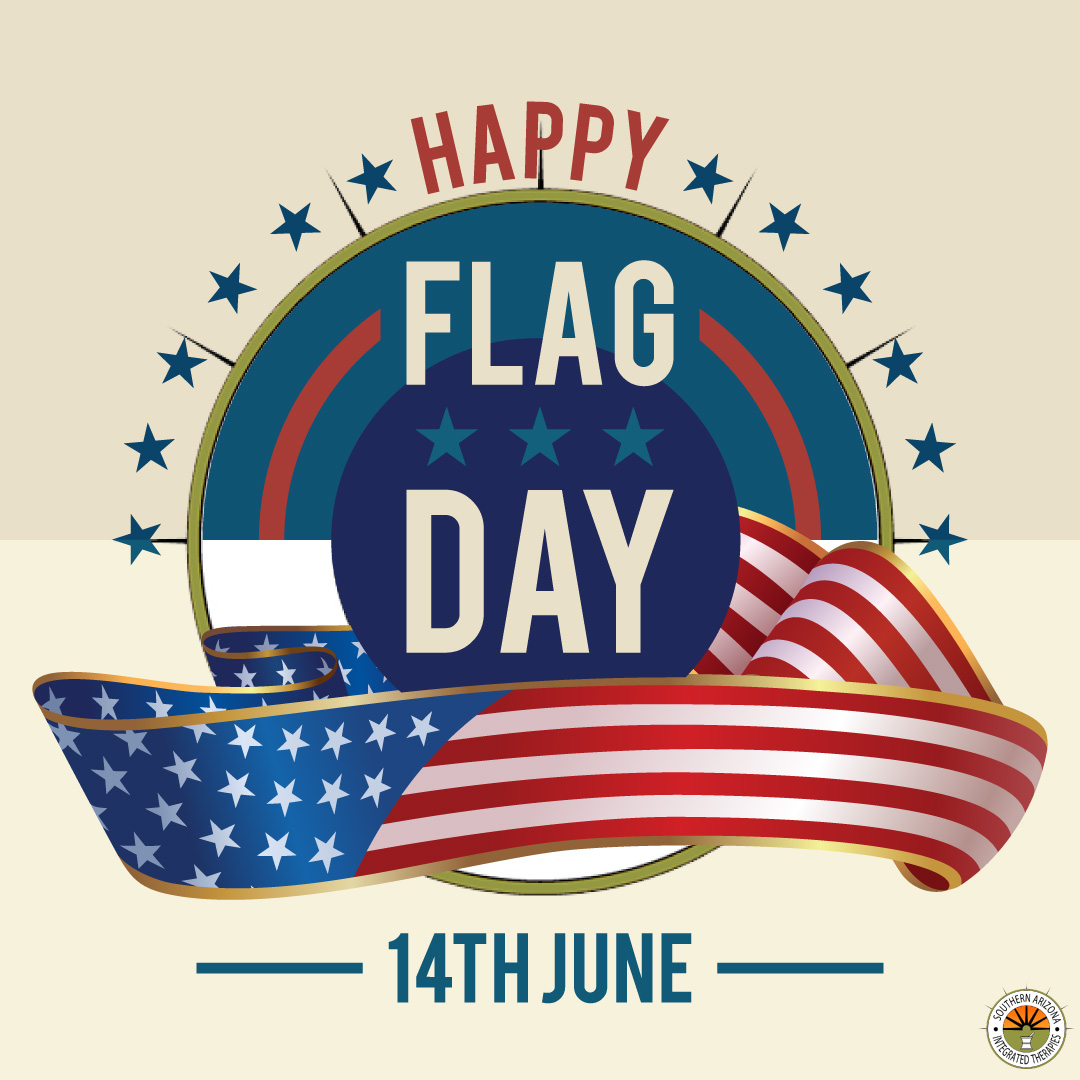 Happy-Flag-Day-from-Tucson-SAINTS