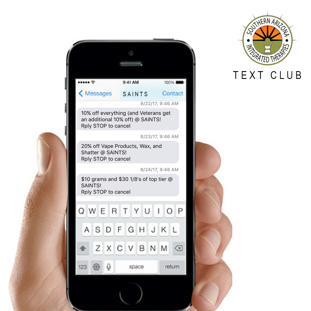 saints-club-text-signup-for-special-deals