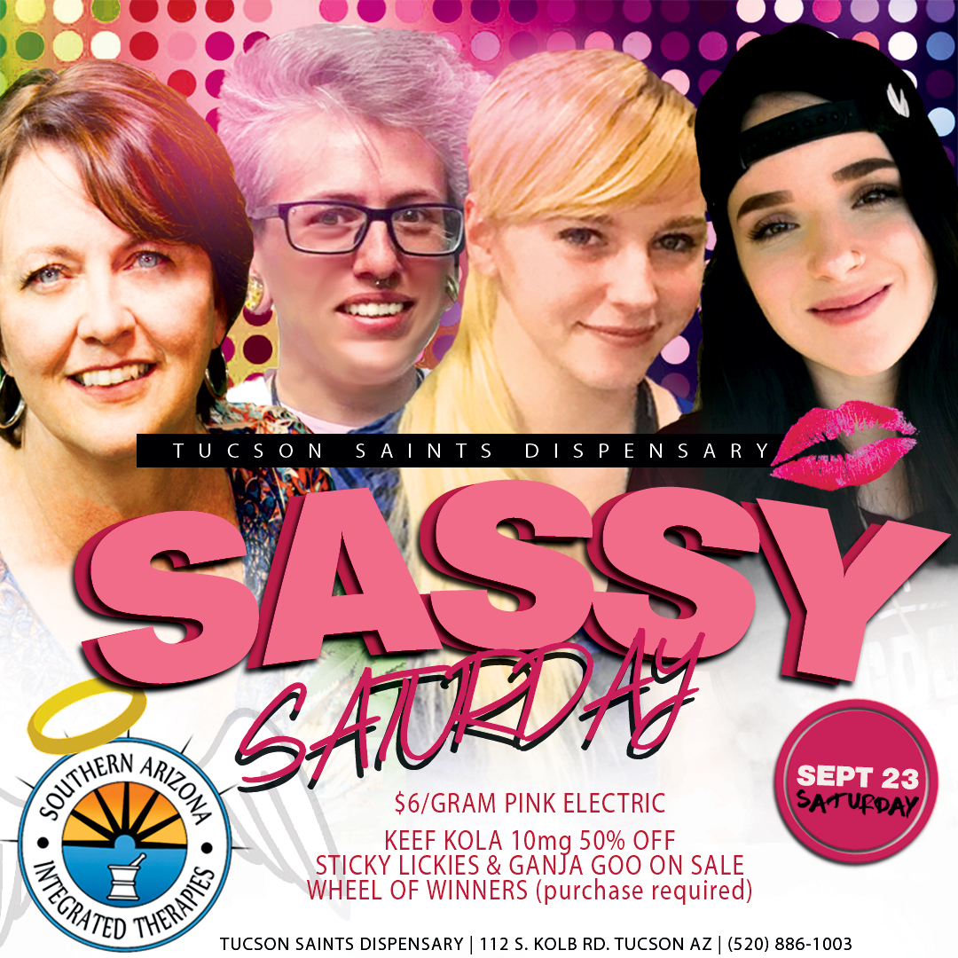 sassy-saints-girls-dispensary-all-women