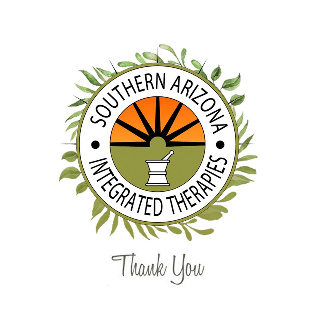 thank-you-from-tucson-saints-dispensary-arizona-medical-marijuana