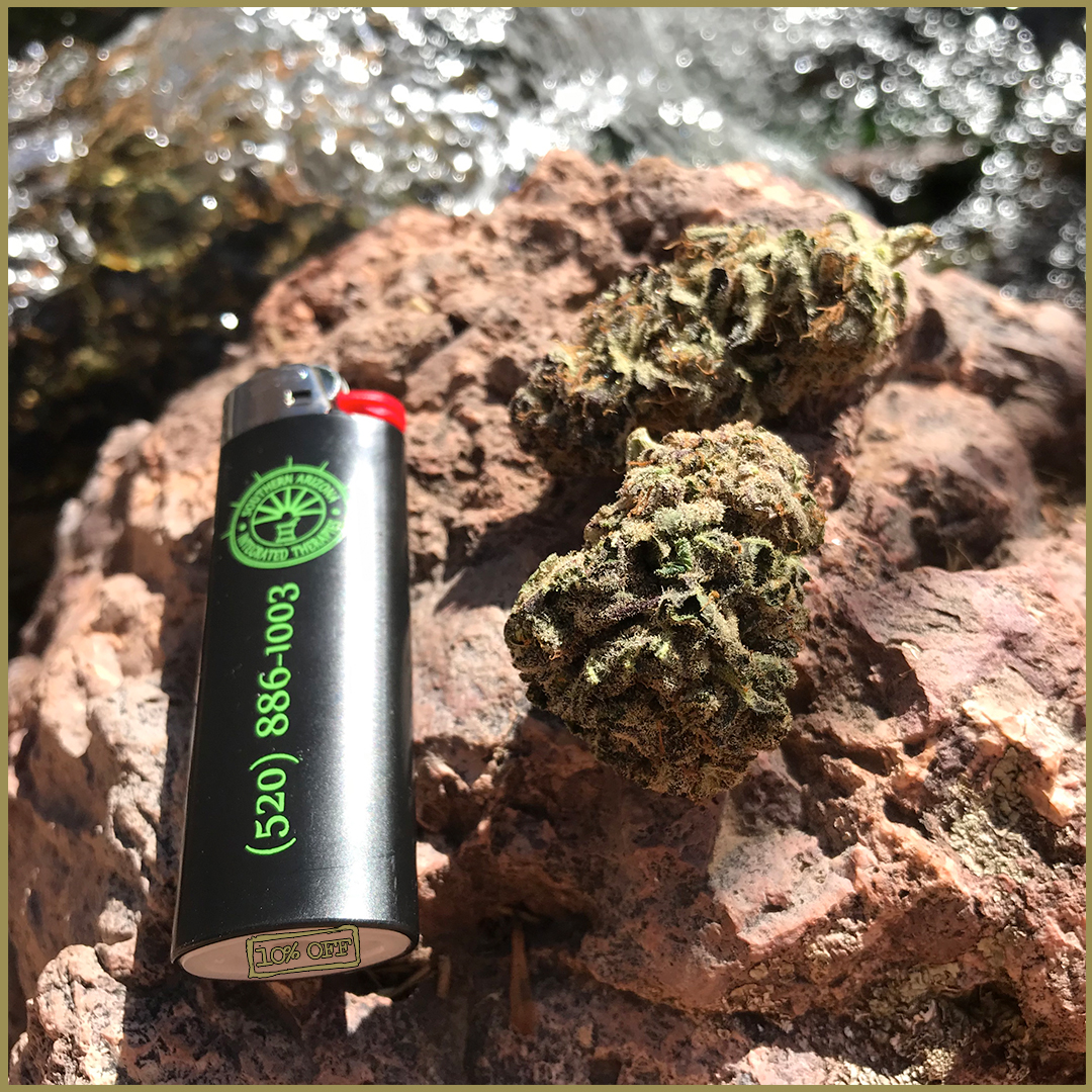 10-percent-off-tucson-mmj
