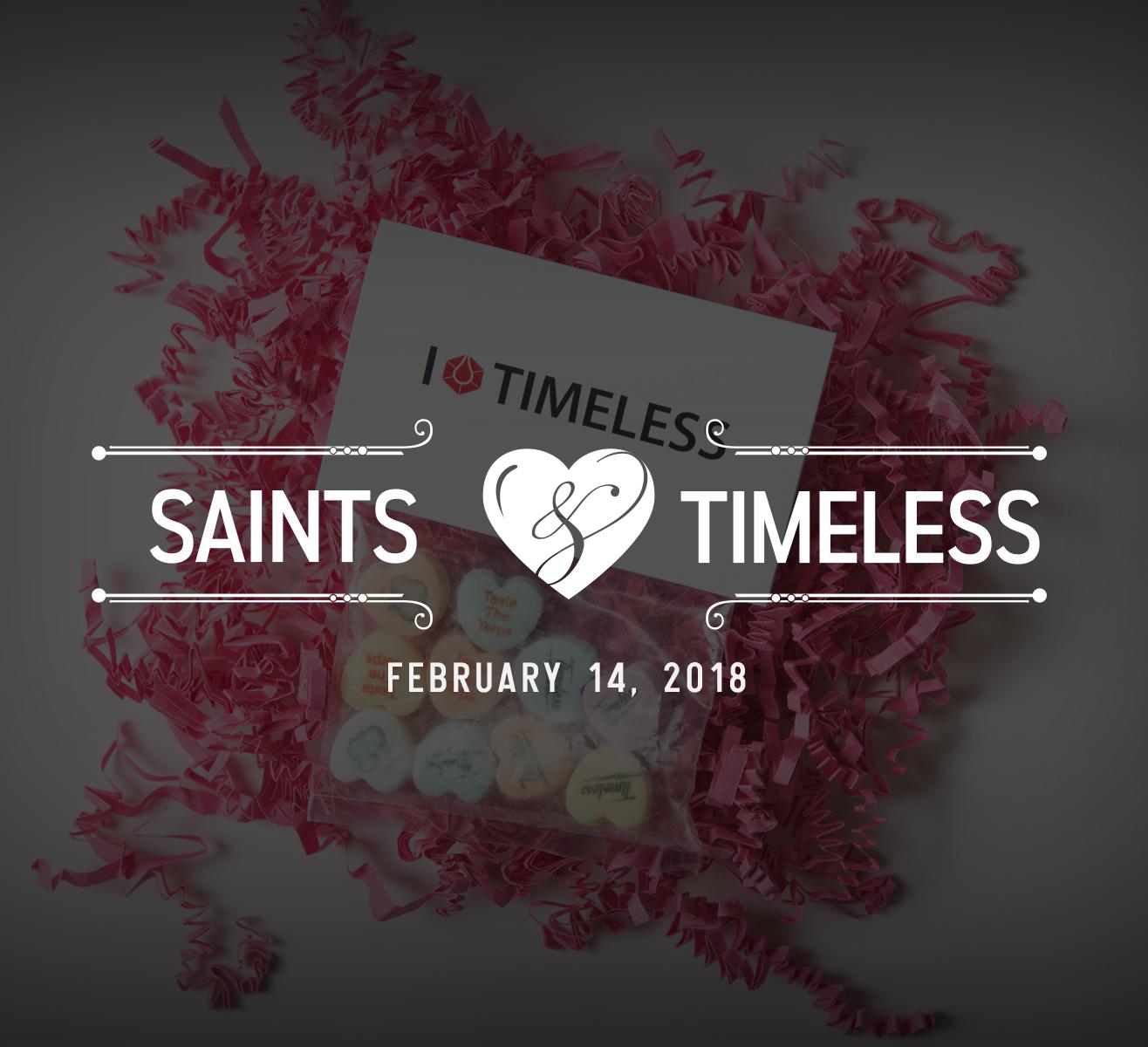 timeless-vapes-tucson-saints-dispensary-arizona-MMJ