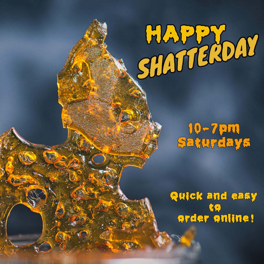 happy-shatterdays-at-saints