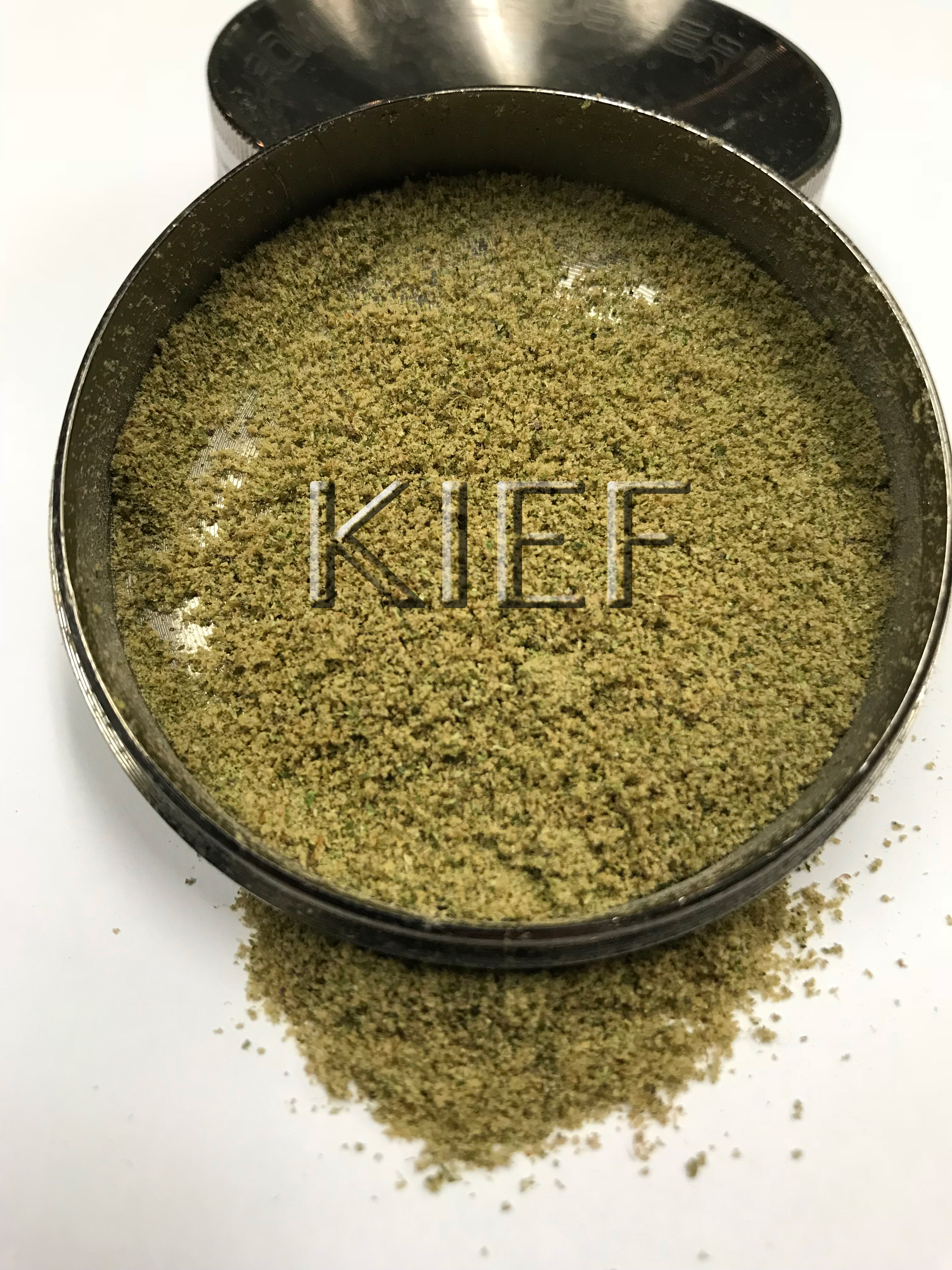 kief-cannabis-dust-tucson-saints-2018