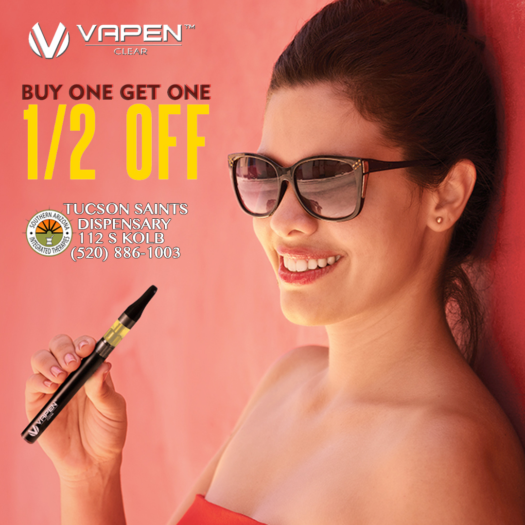 vapenclear-buy-one-get-one-50-off-march-14-2018