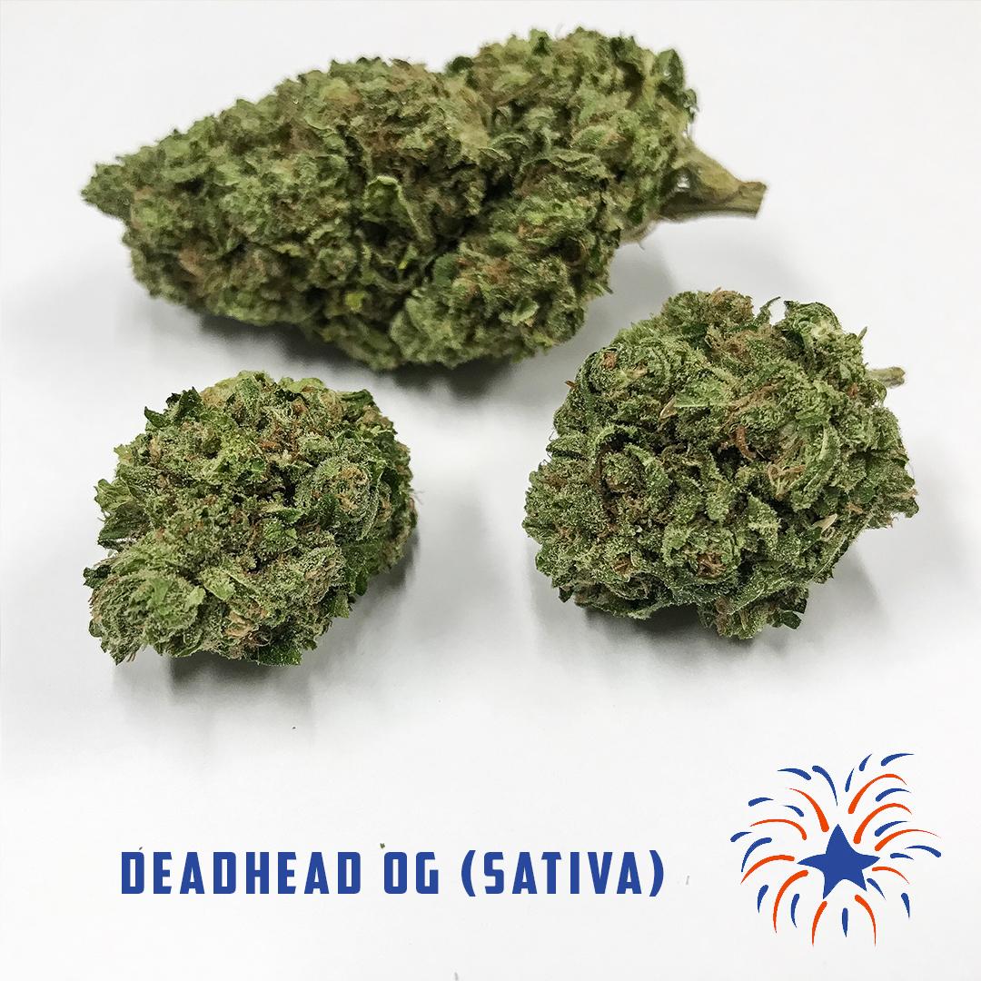 deadhead-OG-saints-strains-may-27