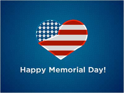 memorial-day-tucson-saints-vets-25-percent-off