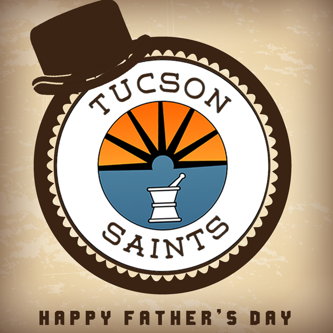 fathers-day-tucson-patients