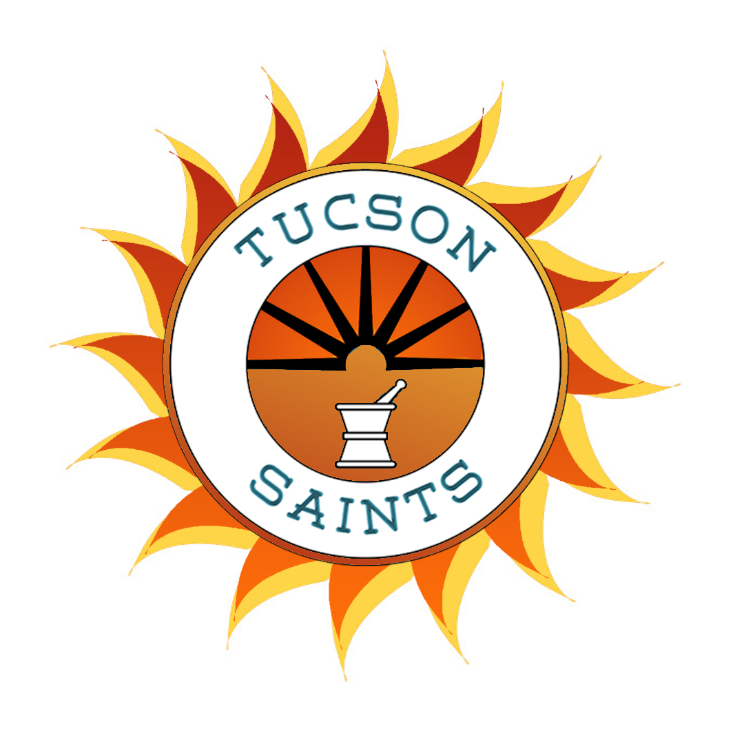sun-tucson-saints-happy-friday-to-our-patients